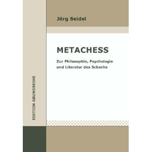 Metachess